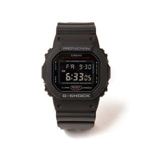 "(ビームスボーイ) BEAMS BOY G-SHOCK / ""DW5600HR"" 13480090"