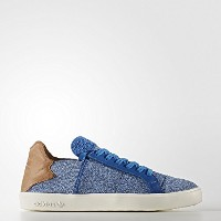 (アディダス) adidas Pharrell Williams Lace-Up Shoes MULTI (AQ5779) ( Size US 11 ) メンズシューズ 【並行輸入品】