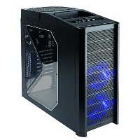 ANTEC PCケース NineHundred