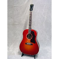 Gibson ギブソン アコースティックギター Early 60s J-45 VCS Special