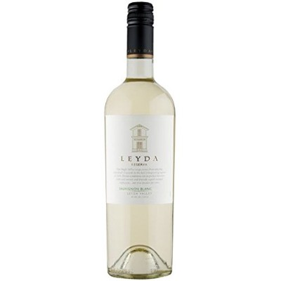 レイダ・ヴァレー Sauvignon Reserva, Vina Leyda, 750ml. (case of 6)