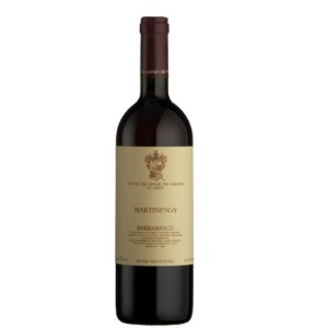 バルバレスコ Barbaresco Martinenga, Marchesi di Gresy 750ml
