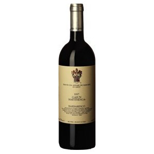 バルバレスコ Barbaresco Gaiun, Marchesi Di Gresy 750ml (case of 6)