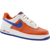 (ナイキ) Nike メンズ 309096-811 Air Force 1 Low Premium World Cup Holland - 26.5CM (US 8.5)