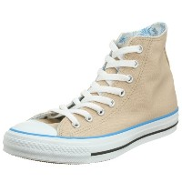 [コンバース] ALL STAR DEIGO HI 1B584AS DEIGO HI BE (ベージュ/USA7)
