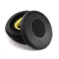 Bose OE2 OE2i交換用 イヤパッド イヤークッション ヘッドホンパッド Earpads Ear Pads Cushions Replacement Compatible