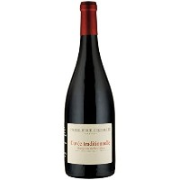 フルーリー Beaujolais Cuvee Traditionnelle V V, Domaine du Vissoux, 750ml. (case of 6)