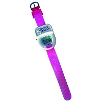 Potty Time Potty Baby Watch, Pink by Potty Time [並行輸入品]