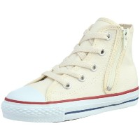 [コンバース] CONVERSE CONVERSE CD AS RZ HI CD AS RZ HI 3C186 (WHT /15)