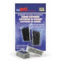 Lee's Carbon Cartridge, Disposable, by Lee