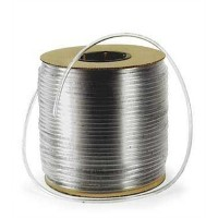 Lee's Standard 500-Foot Airline Tubing Spool - 88 Ounce by Lee