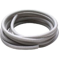 """M-D Building Products71506Backer Rod for Gaps and Joints-5/8""""X20' BACKER ROD (並行輸入品)"""