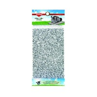 Super Pet Chin-Chiller Cooling Stone Granite Washable Cozy Cool Relaxation Spot