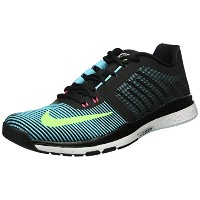 [ナイキ] Nike - Air Zoom Speed TR 3 [並行輸入品] - 804401034 - Size: 27.0