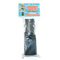 Zoo Med Prefilter for All Power Sweep Power Heads by Zoo Med