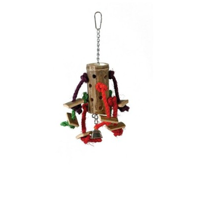 Caitec 456 Small Bamboo Spider 6 in. x 12 in.