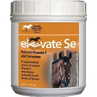 Elevate Se for HORSES (2 lbs) by Elevate Se