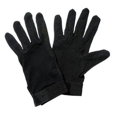 GREATグリップPebbleグリップRiding Gloves S 24-40-2-101