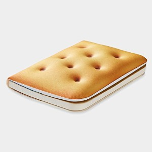 Dreami ピローノートブック COOKIE