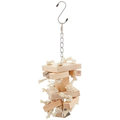 Caitec 505 Natural Knots and Blocks 6 in. x 12 in.
