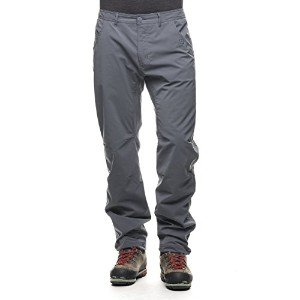 HOUDINI(フーディニ) Men's Thrill Twill Pants 295694 Thunder Blue M