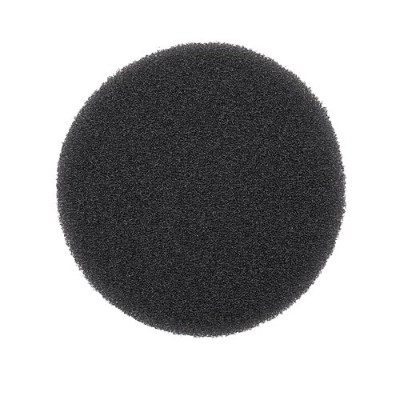 Double K ChallengAir 560 Dryer Instrument Side Filter by Double K