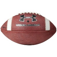 Under Armour NFHS Approved 695 Football