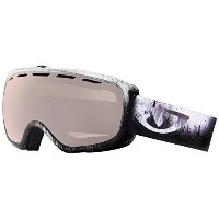 GIRO(ジロ) BASIS JAPANFIT BlackEmulsion/RoseSilver30 7057354