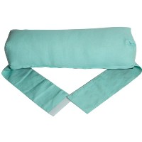 molly mutt nightswimming pillow pack, medium/large by Molly Mutt