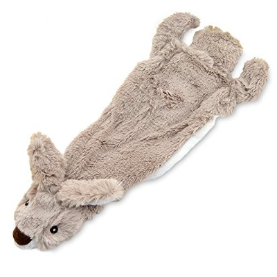 Best Pet Supplies PT07L Hare 2-in-1 Fun Skin - Large