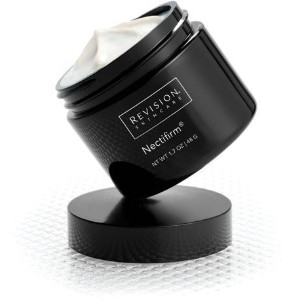 Revision Nectifirm, 1.7 Ounce by Revision [並行輸入品]