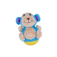 Outward Hound Wobblerz Monkey 32088