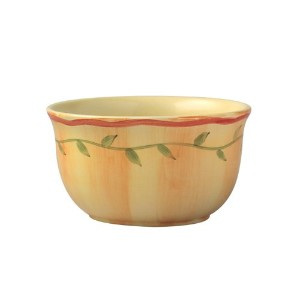 PfaltzgraffナポリSoup / Cereal Bowl ( 24-ounce )