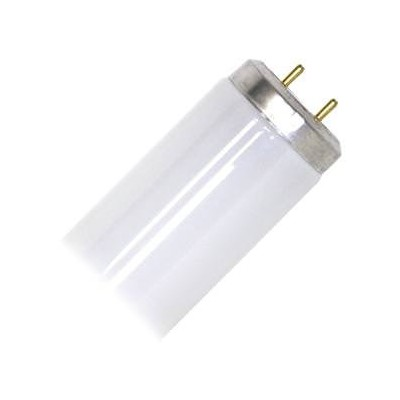 G E LIGHTING #10117 GE 14W 15 CW Fluo Bulb by GE