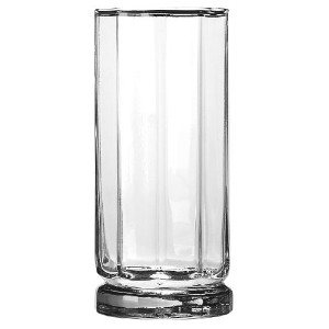 Anchor Hocking 16.5-Ounce Sweetbrier Tumbler Beverage Set, Set of 12 by Anchor Hocking