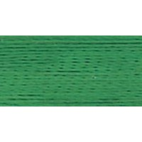 Rayon Super Strength Thread Solid Colors 1100 Yards-Dark Green (並行輸入品)