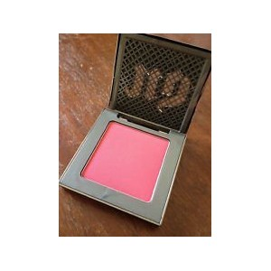 Afterglow blush KINKY by URBAN DECAY