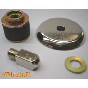 Oster & Osterizer Blender Coupling Kit by Oster