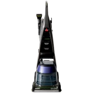 BISSELL DeepClean Deluxe Pet Full Sized Carpet Cleaner, 36Z9 並行輸入
