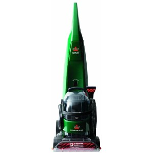 BISSELL DeepClean Lift-Off Full Sized Carpet Cleaner, 66E1 並行輸入