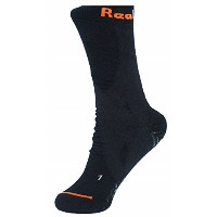 () SOCKS SOFT NAVY L L NAVY