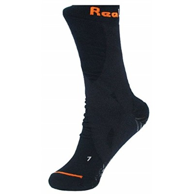 () SOCKS SOFT NAVY M M NAVY