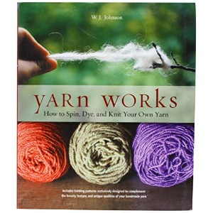 Creative Publishing International-Yarn Works (並行輸入品)