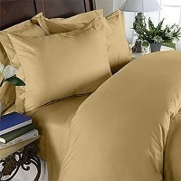 Elegant Comfort 3 Piece 1500 Thread Count Luxury Ultra Soft Egyptian Quality Coziest Duvet Cover...
