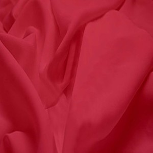 Crafty Cuts 2 Yards Cotton Fabric, Magenta Solid by Springs Creative Products