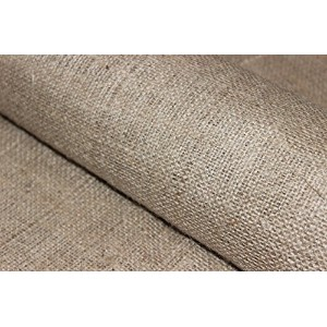 Burlapper Burlap Fabric, 40 H, 5 yd by Burlapper