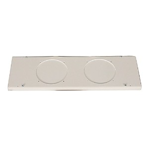 Whynter ARC-WK-131GDP Plastic Window Kit for Whynter Portable ARC-131GD Air Conditioner Model by Whynter