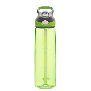 Contigo Addison Water Bottle 水筒 680ml グリーン