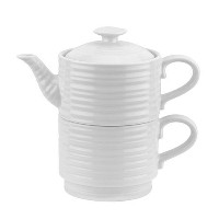 Sophie Conran Tea for One