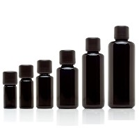 infinity Jars Essential Oil Dropper 6ボトルVarietyパック